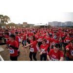 https://saigonholidaytour.com/video---teambuilding-san-van-dong-phu-tho