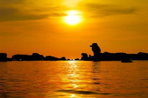 Tour Nghĩ Dưỡng Biển Phú Quốc