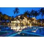 Tour Phan Thiết 2 Ngày 1 Đêm Khách Sạn 4 Sao.