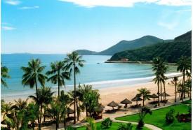 Tour Phan Thiết 2 Ngày 1 Đêm Resort 3 Sao.
